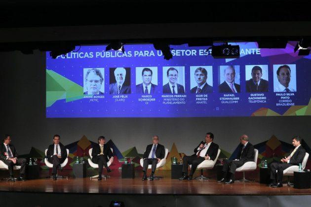 painel-telebrasil-2017-rentabilidade