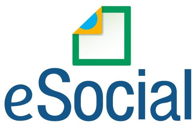 Logo-eSocial
