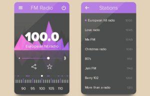 Aplicativo-Radio-FM-celular