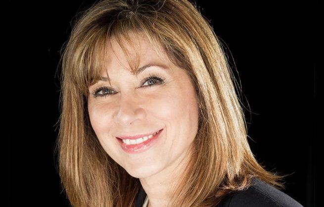 Marta-Ochoa-directv
