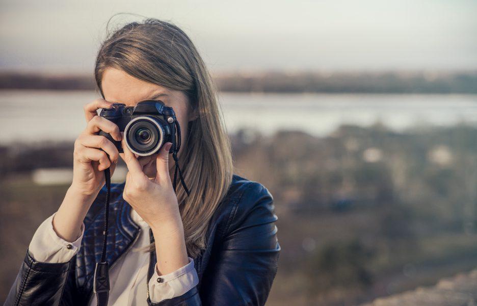 fotografo-maquina-fotografica-foto