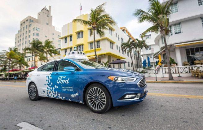 FordFusionVA-Miami