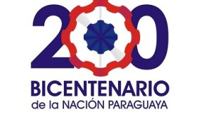 bicentenario_log_1