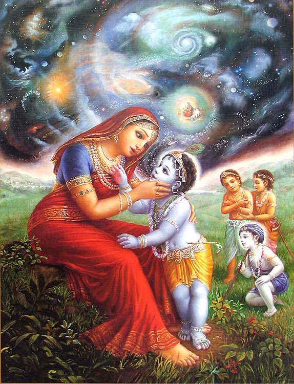Snake Eyes Hd Wallpapers Top 10 Childhood Stories Of Lord Krishna For Kids