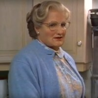 'Mrs Doubtfire 2': 5 Reasons Why It Could Fail