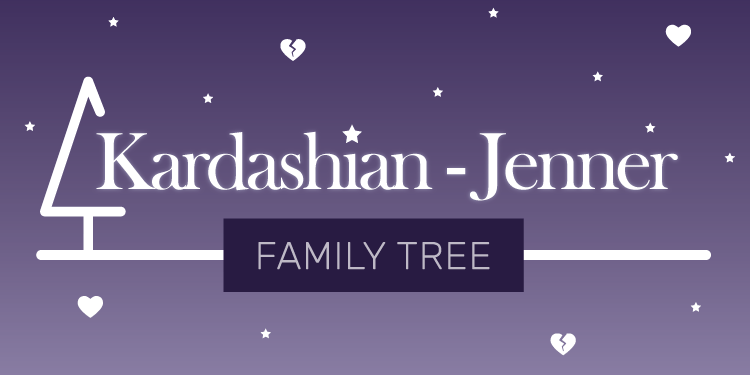 making a family tree online