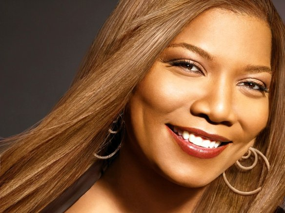 "This American stars has proved to be a successful singer, songwriter, comedienne, show hostess and producer. Throughout the period of her skyrocketing career Queen Latifah's has been recognized by prestigious movie and music awards (like Golden Glove and Grammy, among others). Her sexual preferences had been kept secret until 2012, when during the Long Beach Pride show the world renowned celebrity came out as lesbian saying to the LGBT (lesbial, gay, bisexual and transgender) community: ""Y'all my peeps (people). I love you!"""