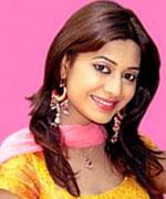 Serial Actress