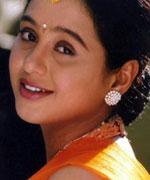Malayalam Actress Ananya Rare Navel Show YouTube