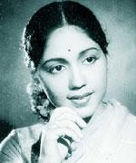 Malayalam Film Actress BizHat Com Photo Gallery