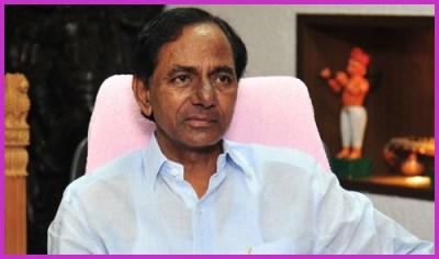 కేసీఆర్ నిర్ణయం.. ఆందోళనలో నేతలు.!! | TRS not to support no confidence motion against BJP|No ...