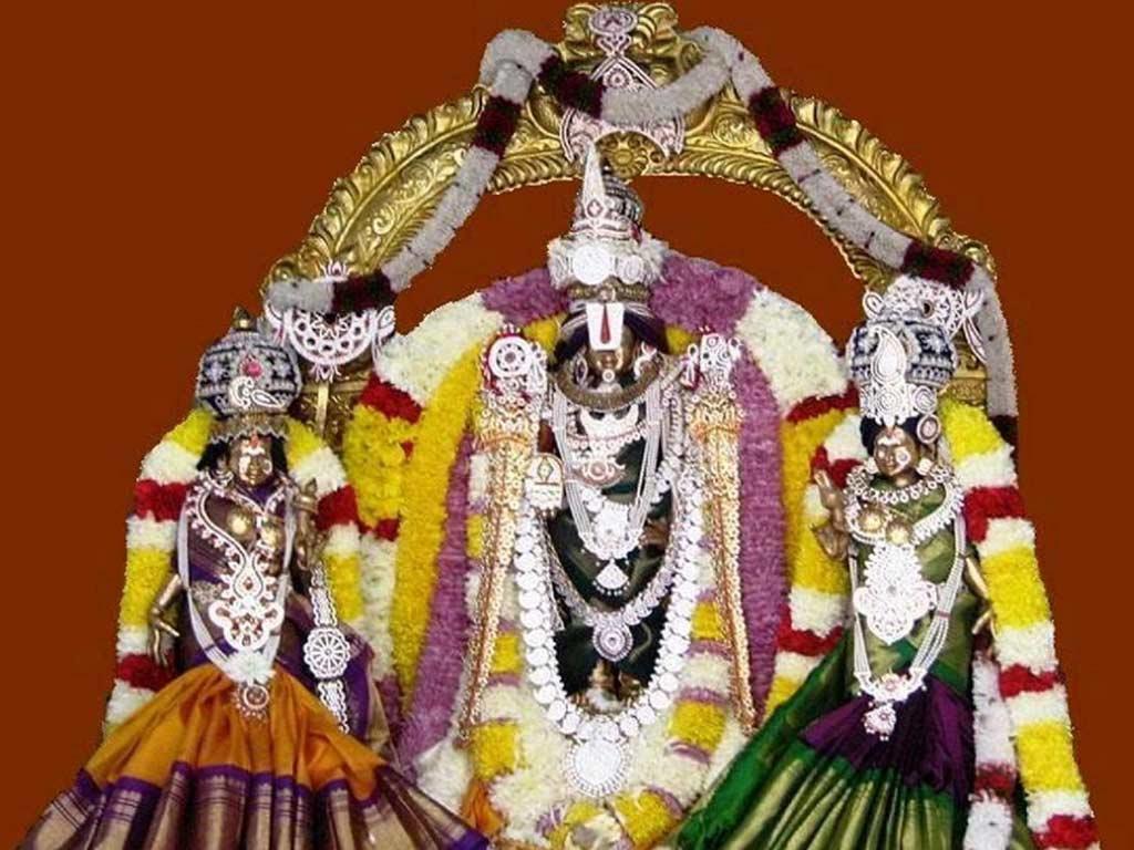 Venkateswara Swamy Hd Wallpapers Lord Venkateswara Photo Gallery Balaji Wallpapers