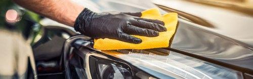 Stylized Slide Background Temecula Car Wash Local Car Wash Service Murrieta Day Spa Owner Murrieta Day Spa Membership