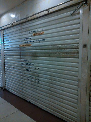 Kios Ko Strategis Di Pusat Grosir Senen Jaya Free Agustus