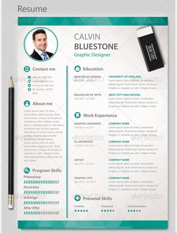 Interior Design Resume Format Resume Format Pinterest Design Engineer Resume  Example