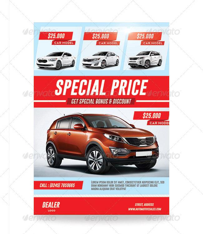 Car-Sale-Flyerjpg - car sale flyer