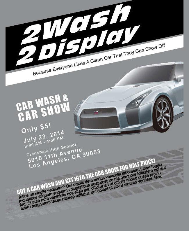 Craigslist Car Template Image collections - Template Design Ideas - car ad template