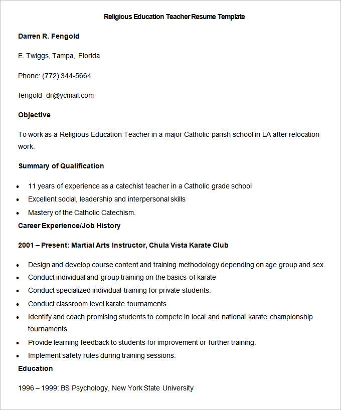 Resume and cv writing services rotorua