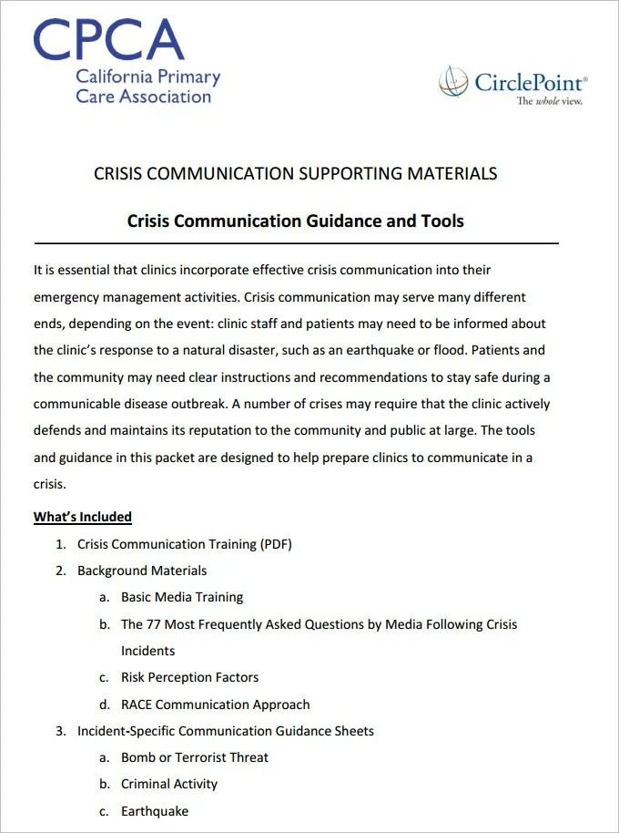 Behavior Intervention Plan Template | Sample Customer Service Resume