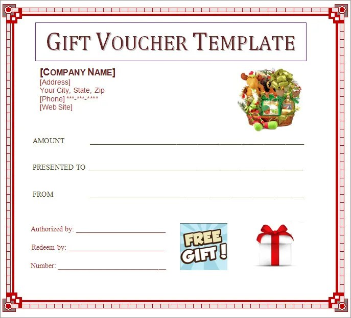 Free Coupon Templates Printable scottbuckleytk – Free Coupon Template