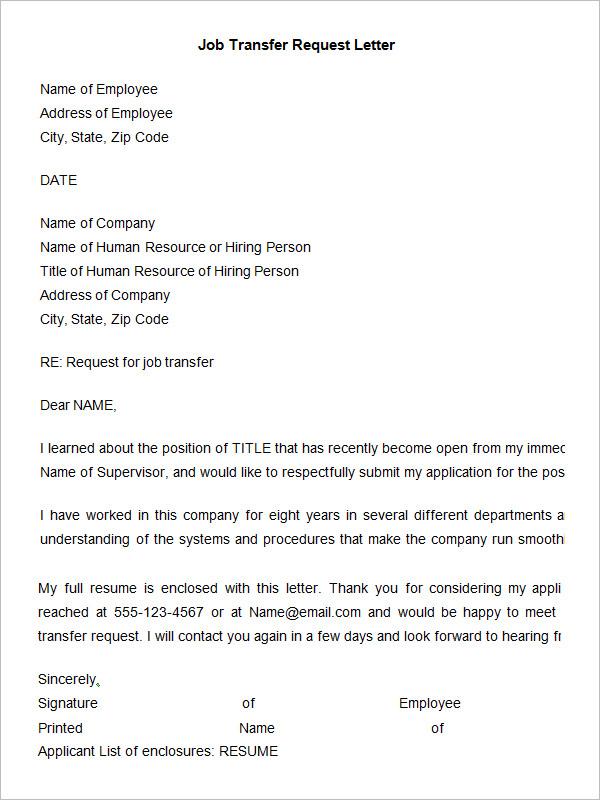 Letter of dealership application letter of intent for reapplication SlideShare