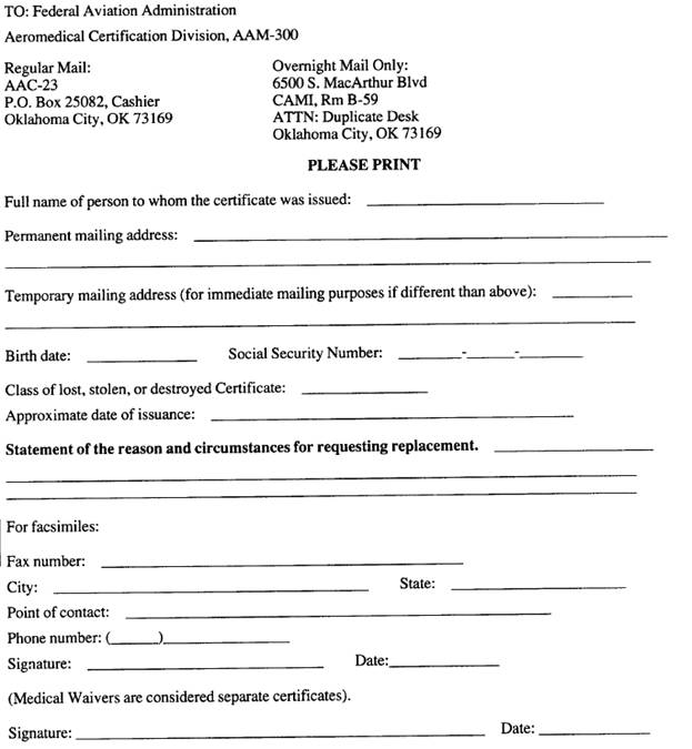 Blank Medical Form \u2013 templates free printable - medical certificate download