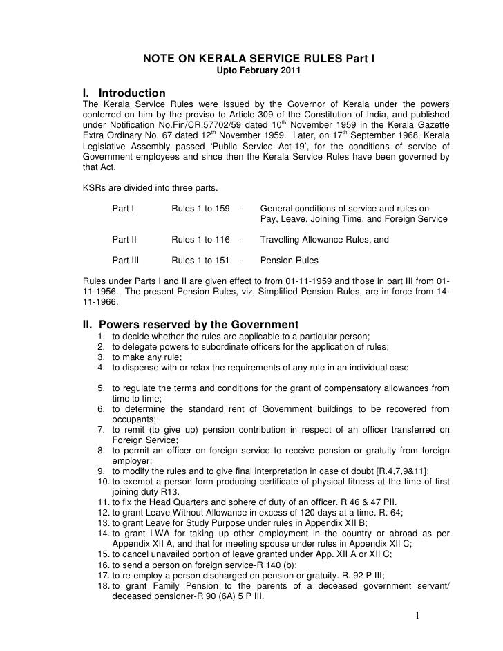 medical certificate model - Josemulinohouse