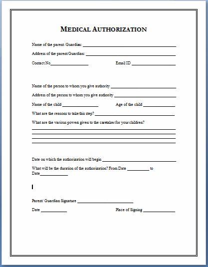 Medical Form Templates Microsoft Word \u2013 templates free printable - free medical form templates