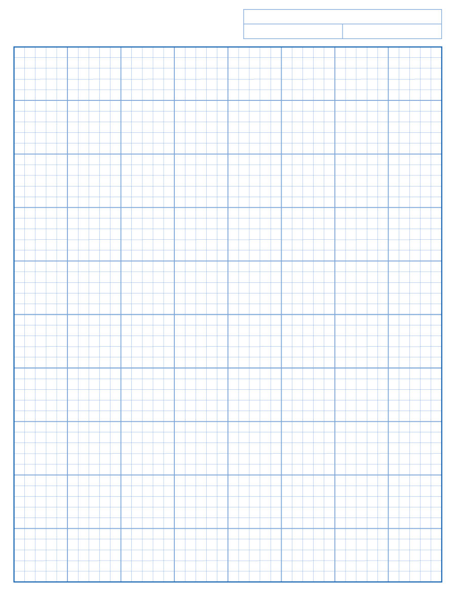 quilting graph paper to print