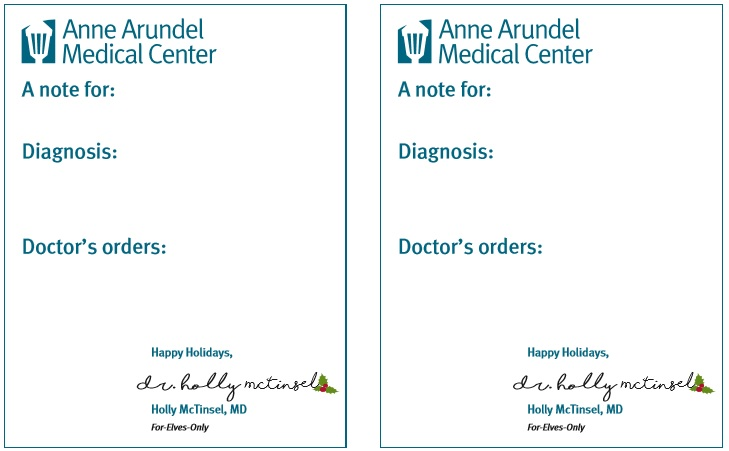 Doctor Notes - 40 Free Sample Templates - TemplateHub - doctor note
