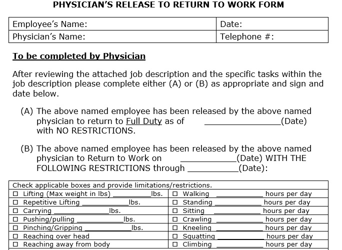doctor release note - Josemulinohouse