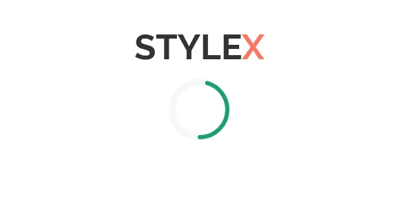 Joomla 3x How to replace the text logo with image logo on the - text logo template