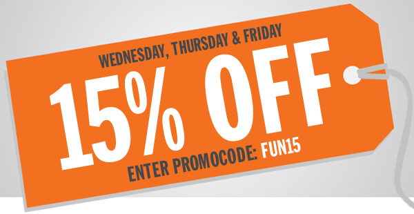 15 OFF on JoomlaShack Promo Code July for storewide discount offer