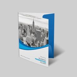 01_Presentiton-Folder