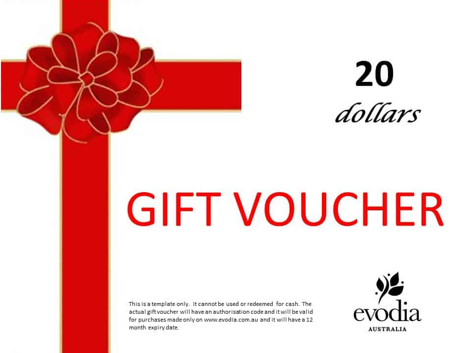 Create Gift Certificate Online Free - Arch-times - create gift certificate online free