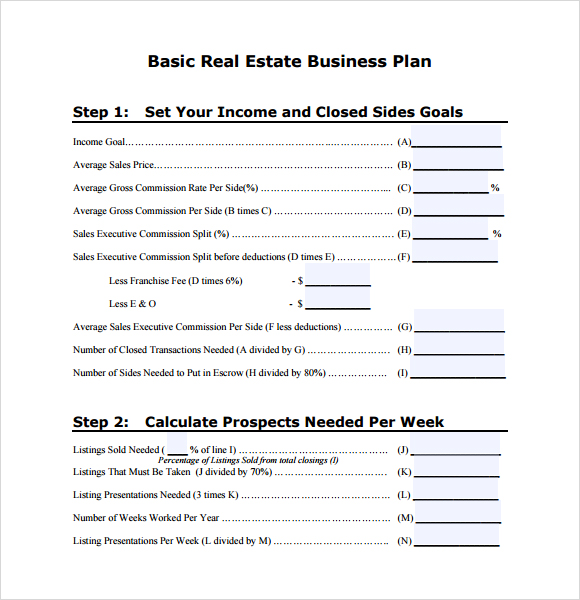 business-plan-outline-2017-printable-pdf