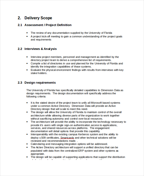 Statement-of-Work-Proposal-Template-pdf-doc-ms-word