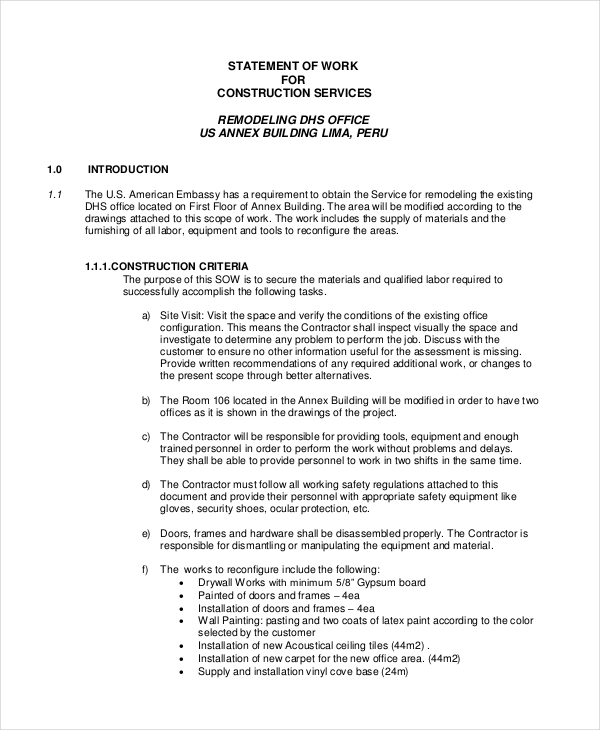 Statement-of-Work-for-Construction-Service-pdf-doc-ms-word