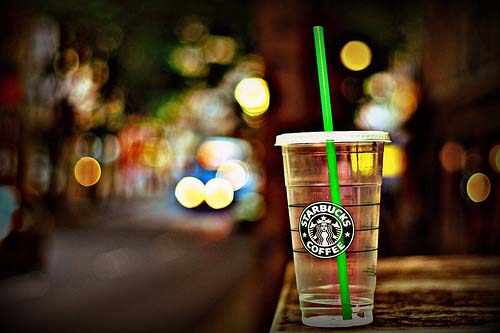 17 Extreme Examples of Bokeh Photography Templates Perfect