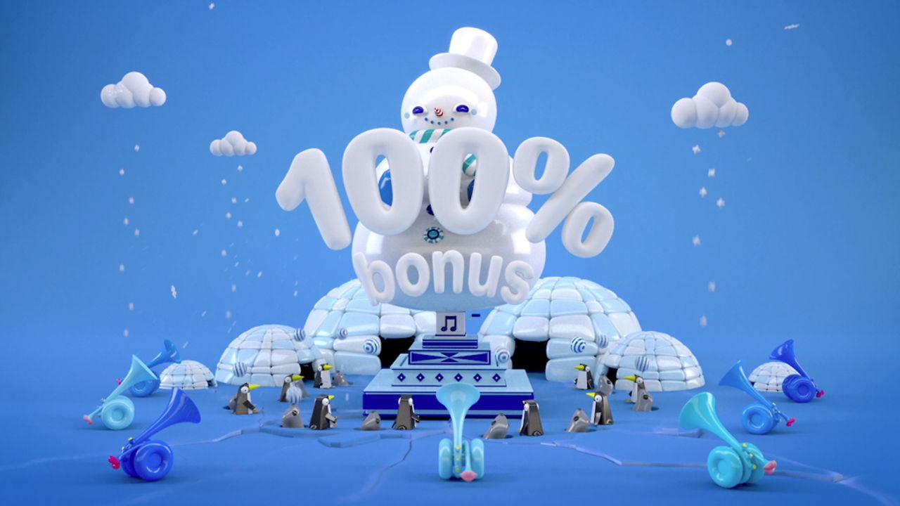 3d Wallpaper Maker App 15 Best Christmas Themed 3d Animation Short Films And