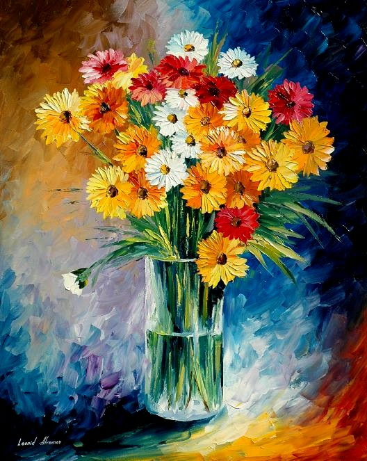 Krishna And Radha Hd Wallpaper 15 Beautiful And Realistic Flower Paintings Templates