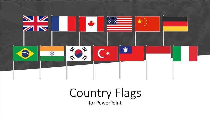 download new powerpoint templates