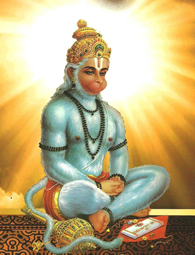 Lord Rama 3d Wallpapers Projects
