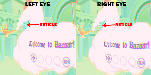 reticle_stereo