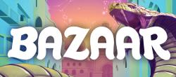 BazaarBanner