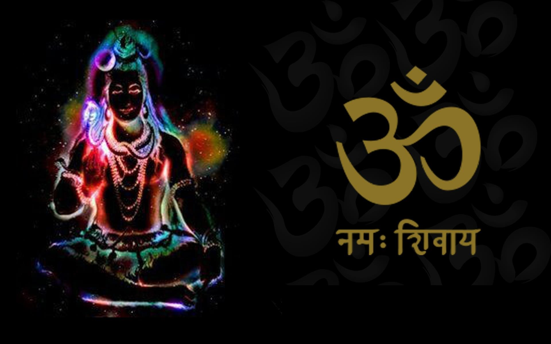 3d Ganesh Wallpapers Free Download For Pc Shiva Puja Vidhi Detailed Steps For Shiva Puja