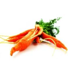 cuisson carottes temps de cuisson carottes vapeur ou. Black Bedroom Furniture Sets. Home Design Ideas