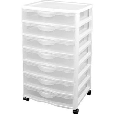 Storage Drawers Plastic Storage Drawers Target