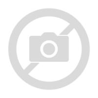 East of India Personalised Wedding Box Gift Set ...
