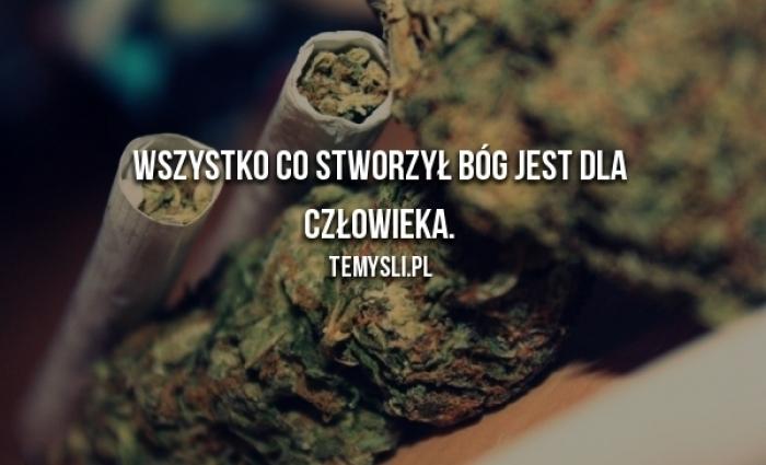 Ganja Girl Wallpaper Marihuana